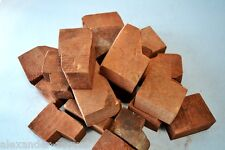 Briar Blocks - Ebauchons 100 BPB-CMF3 size For Straight and Semi Bent Pipes