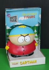 "South Park Collectable Figure ""Cartman"" Style #85431 - New"