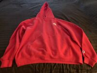 Ohio State Pullover Hoodie