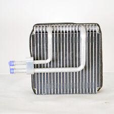 New OE-Quality A/C AC Evaporator Core Fits 2000 2001 Hyundai Accent 1.5L 1.6L