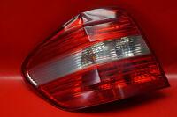 Mercedes W164 ML Luz Trasera A1648200164 A1648201964 Trasero Izquierdo / 6