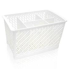Whirlpool Factory Part WP99001576 (99001576) Dishwasher Silverware Basket