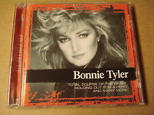 CD / BONNIE TYLER COLLECTION