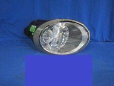Porsche part 99763116403Headlamp