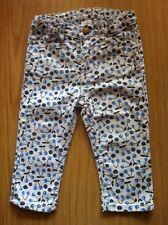 H&M Hosen und Shorts für Baby Mädchen
