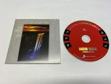Modern Talking - IN THE GARDEN OF VENUS (6th Album) - CD © 1987/2011 (card)
