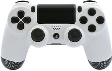 """""""CARBON"""" PS4 Rapid Fire 40 MOD Controller for COD, BO3, Destiny and Many More"""