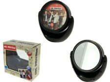 One Direction Swivel Mirror & Clock - Gift Box
