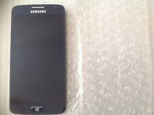 OEM Samsung Focus Flash SGH-i677 i677 Touch Screen & LCD Assembly Part