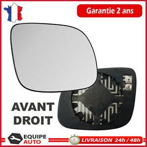 Specchio Retrovisore Anteriore Destro Arosa Ibiza Leon Toledo = 6N1857522C
