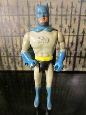 """Vintage MEGO 1979 POCKET SUPER HEROES 4"""" Action Figure BATMAN - RARE~"""