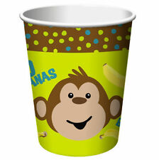 Animals Theme Party Cup