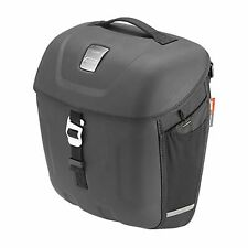 Givi MT501S Metro-T Motorcycle Motorbike Thermoformed Pannier - 18L