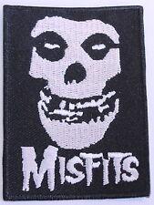 MISFITS PATCH (MBP 257)