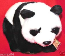 Webkinz Signature Collection Panda New Sealed Tags NWTs