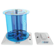 Horizon Vertical Axis Wind Turbine Educational Science Kit