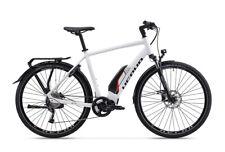 HEPHA E-bike Trekking 3.0 Herren Ebike Elektrisches Fahrrad  Shimano  28 Zoll