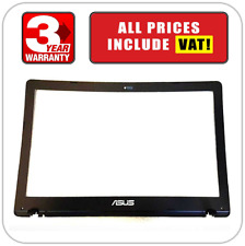Asus F550 F550Z F550DP X550 X550DP X550ZA LCD Screen Front Bezel 13N0-PPPA0A21