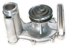 Engine Water Pump ASC Industries WP-600
