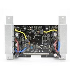 Original Ninebot Mini Plus balance vehicle control board main board mother board