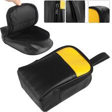 For Fluke Multimeters 15b 17b 18b 115 116 117 175 177 179 Soft Carrying Casebag