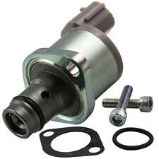 Fuel Pump Pressure Regulator Suction Control Valve for FORD TRANSIT 294009-0260