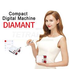 DIAMANT Premium Machine Digital Permanent Makeup Pigmentation Clinic & Tattoo
