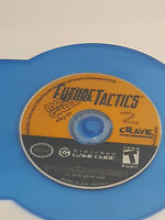 Future Tactics GameCube - Disc Only - Discounted