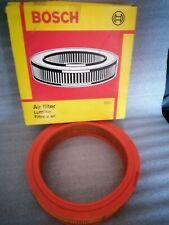 AIR FILTER FORD SIERRA 1.3 1.6 2.0 1982-1993 BOSCH  Free Royal mail delivery UK