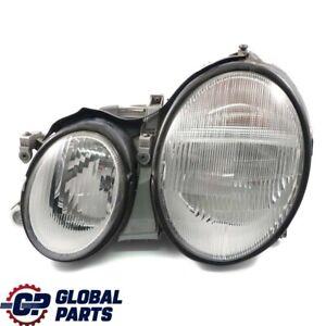 Mercedes-Benz CLK-Class W208 Headlight Headlamp Lamp Front Left N/S A2088200361