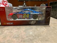 2001 #24 Jeff Gordon Dupont AP Action 1:24 Diecast