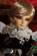 Maya 1/4 Boy Doll [Doll Leaves] Bjd