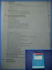 VAG_VW_Reparaturleitfaden_POLO 95>_Diesel-Direkteinspritz_Vorglühanlage -09.99