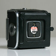 HASSELBLAD 120 FILMBACK A 12 IN GOOD CONDITION
