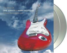 "Dire Straits & Mark Knopfler ""private investigations"" best of 2CD NEU great.Hits"