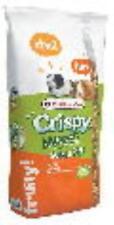 Versele Laga Crispy Müsli Guinea Pigs 20kg