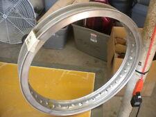 "NOS Akront 1.8x18"" 40 Hole Wheel Rim"