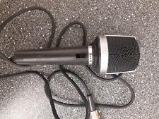 Uher M516 Dynamisches Mikrofon