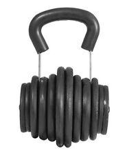 Kettlebell Set: Hantel verstellbar mit Hantelscheiben Kurzhantel Gewichtsscheibe