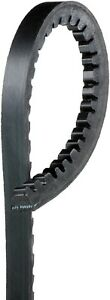 Accessory Drive Belt ACDelco Pro 15520