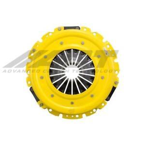 ACT P/PL Heavy Duty Pressure Plate for CTS | Camaro | Corvette | Firebird & More