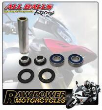 KTM EXC 500 ie 2012 All Balls Rear Wheel Reinforced Bearing & Seal Kit 8631113