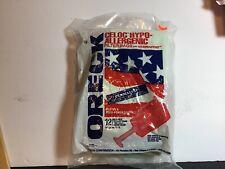 Oreck Celoc Hypo-Allergenic Filter Bags