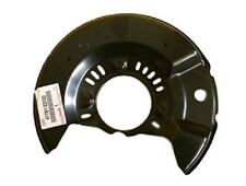 Genuine Toyota Yaris T Sport 1999-2005 LH/F Brake Dust Cover Plate 47782-52020