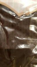 Cheap Bulk Buy 2 x Petite stocking/tights Brown Print (Opaque, XL, plus size)
