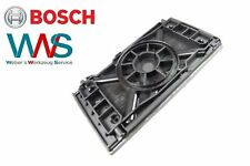 BOSCH PSS 200 A Schwingschleifer Schleifplatte rechteckig Neu und OVP!!!