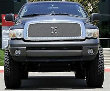 Ship from USA fits 2012-2012 Ram 3500 GXTB90106 Durable Grille Aftermarket Auto