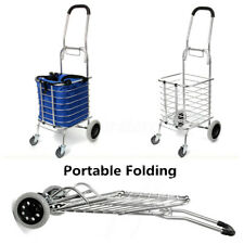 e2fc0a057c6b Luggage Cart in Warehouse Drum Trucks & Hand Trucks for sale | eBay