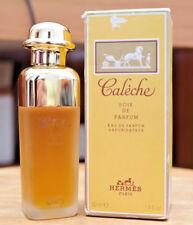 Hermes Caleche Soie de Parfum 50ml / 1.7oz spray vintage wow!