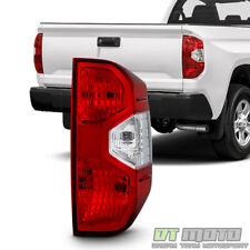 For 2014-2017 Toyota Tundra Tail Light brake Lamp Replacement RH Passenger Side